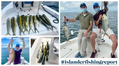 #islanderfishingreport Nov 14.jpg