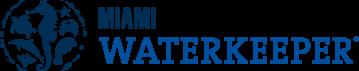1588861991_MWK Logo Horizontal Process.png