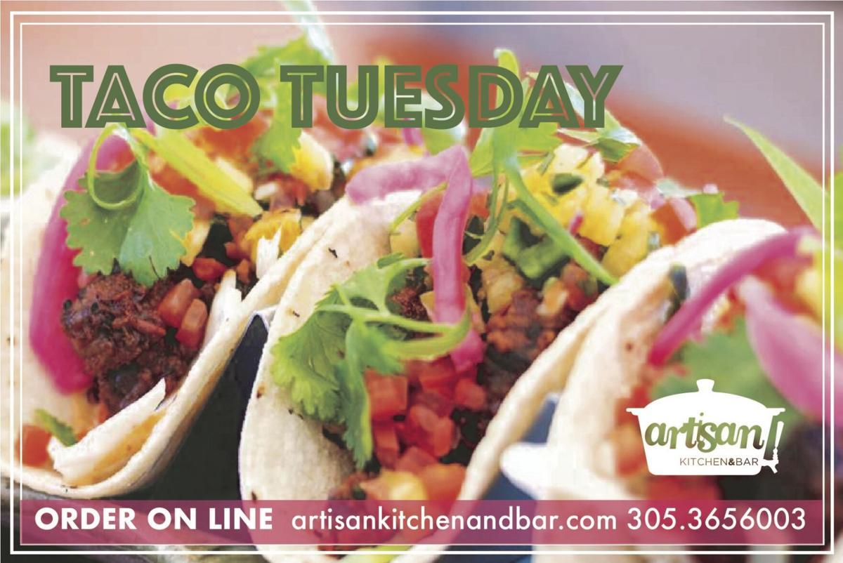 Artisan Taco Tuesday.jpg