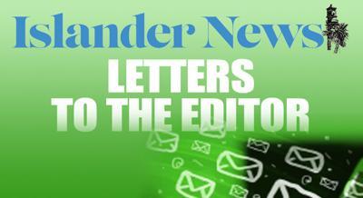 Letters to the Editor_Slug_4.jpg