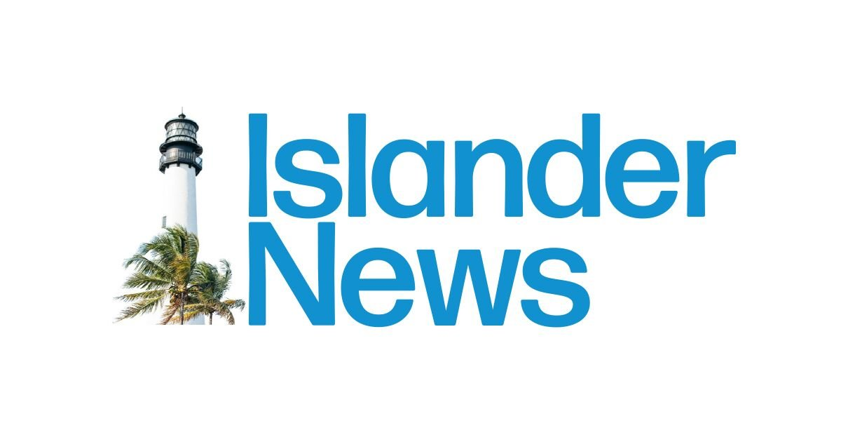islandernews.com | Locally Owned & Operated