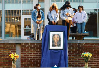 Tina Delva Vigil