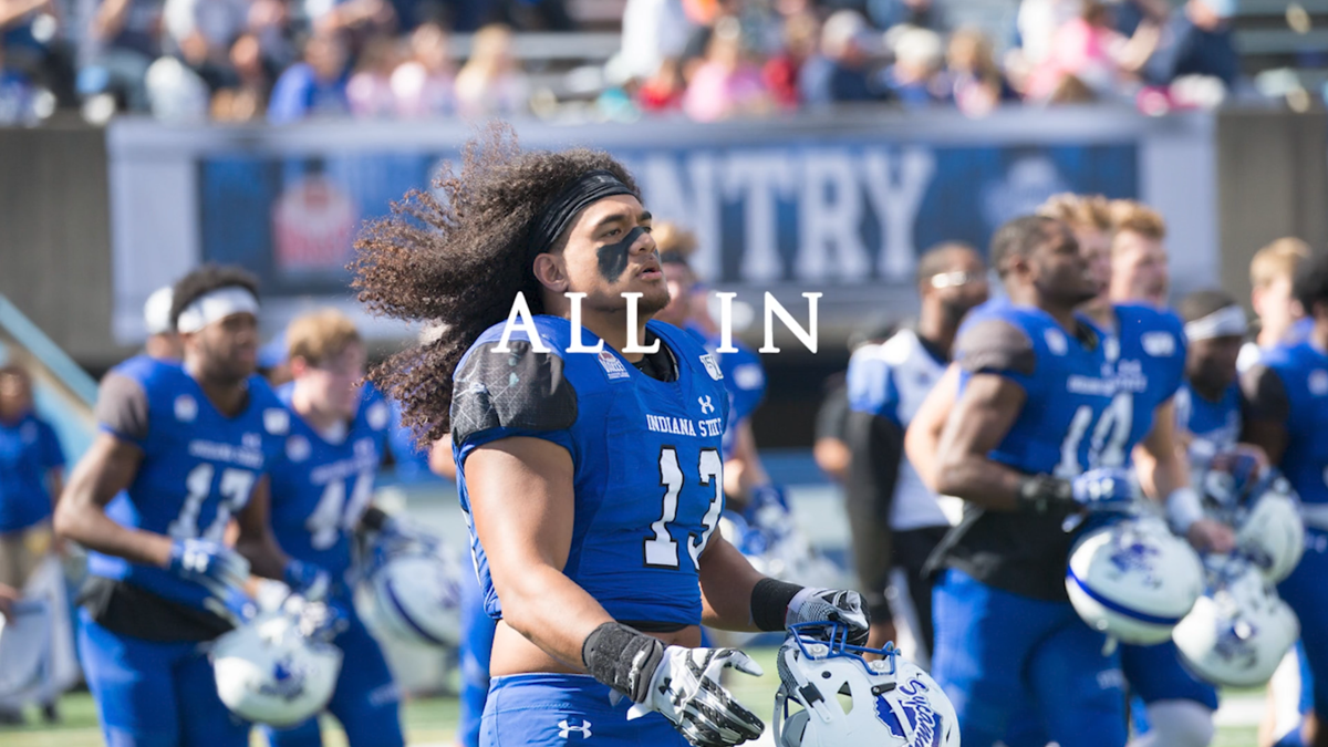 All In: The Rise of Inoke Moala