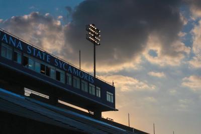 Memorial Stadium's history a 'monument' to Terre Haute