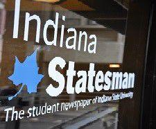 indiana statesman logo