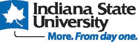 ISU logo undergoes renovations