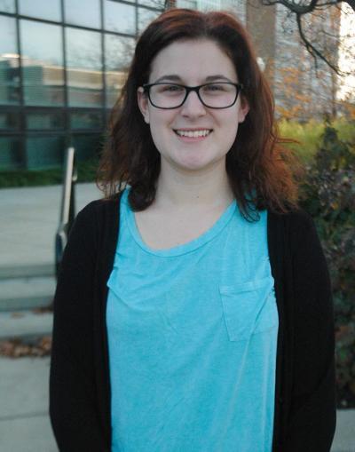 Claire Silcox
