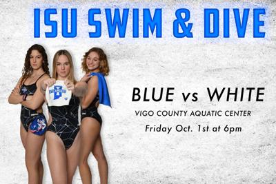 Swim & Dive to open season
