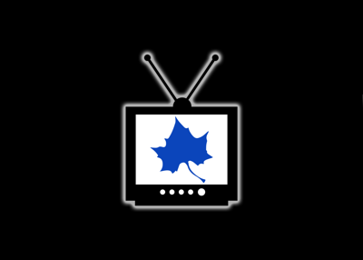 Contact Us Sycamore Video logo