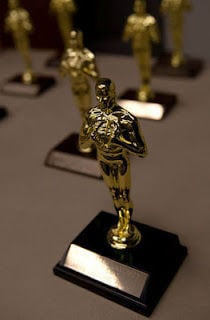 2014 Woody Award Winners