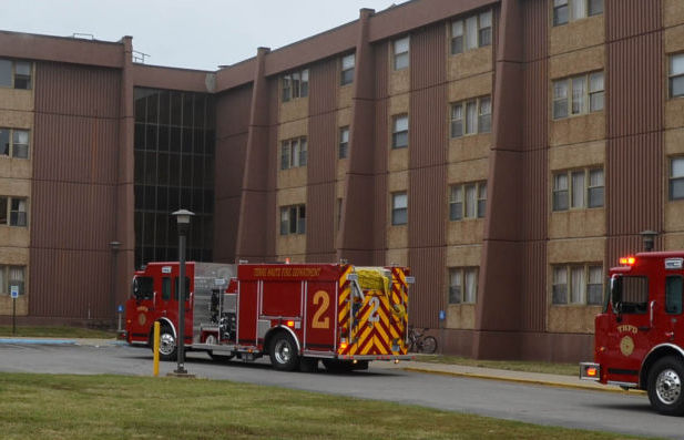 Many upset over changes to University Apartments | News ...