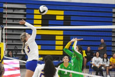 Vikings show resilience, but Brawley gets win
