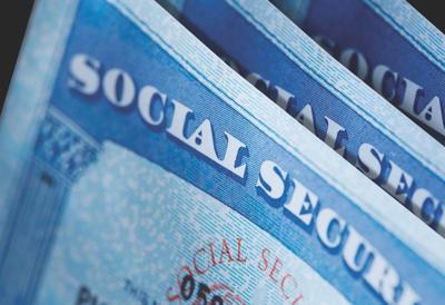 segurto social