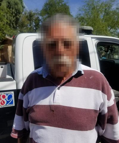 Mexicali Briefs: Suspect in Camarena's torture arrested