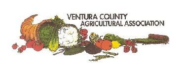 ventura county agricultural association_Page_1.jpg