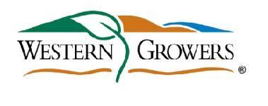 western growers_Page_1.jpg