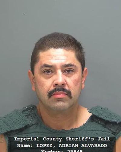 Murder defendant's hearing postponed