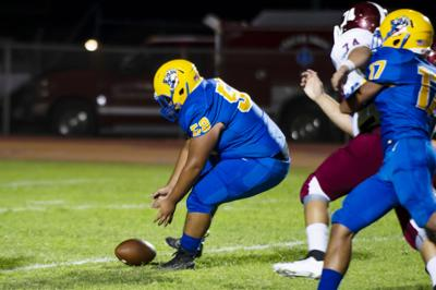 Brawley finishes nonleague schedule strong