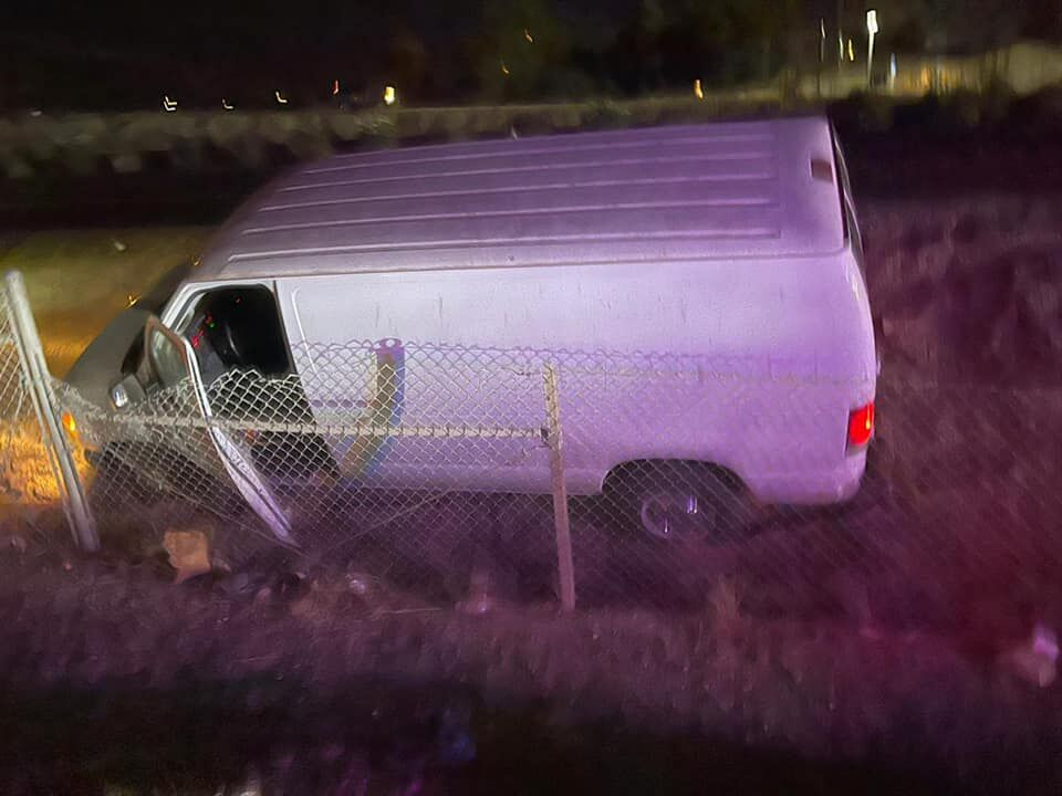 Calexico police seek suspects in possible kidnapping attempt