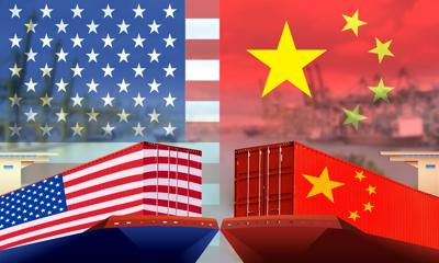 Little change seen in 'new approach' on China trade