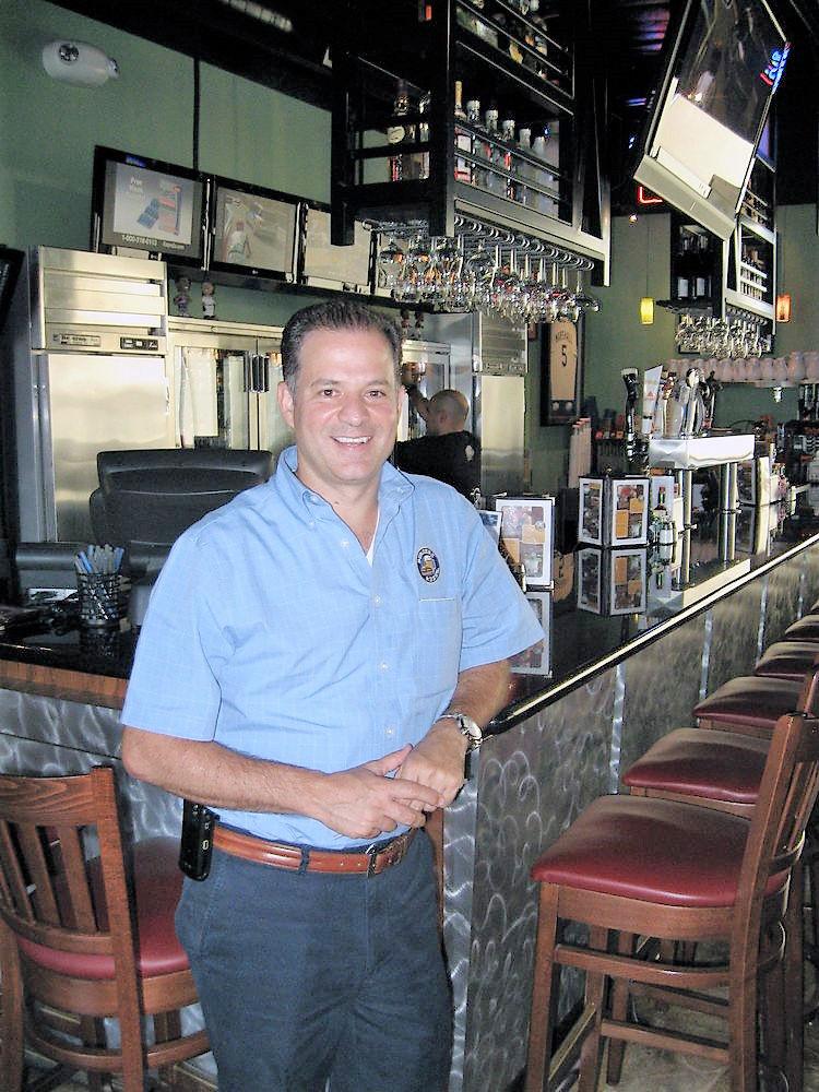 Feds, Burgers & Beer reach $150K settlement