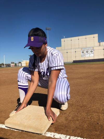 IV HIGH: Baseball and softball offer broader lessons in life