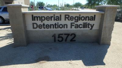 New law clouds detention center's fate