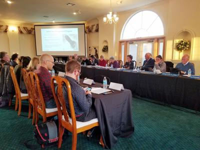 CARB approves local emission reduction plan