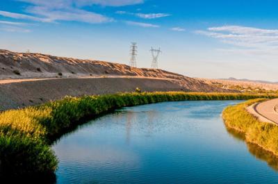 FARM - Water Quality: A Primer, Part 2