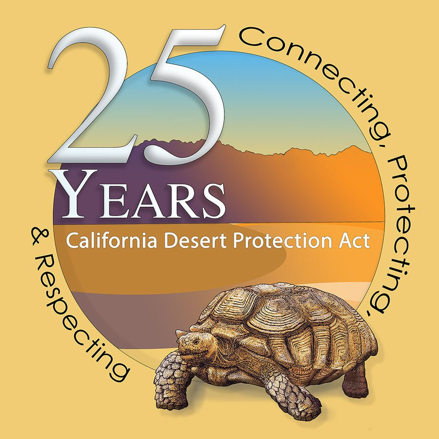 25 years protecting our Land of Extremes
