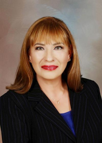 4 charges filed against Calexico councilwoman