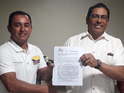 Reactivan proceso para municipalizar San Felipe   Adelante Valle   ivpressonline.com