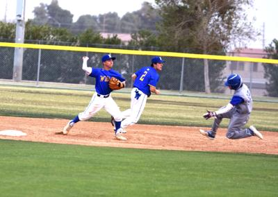 Brawley ekes out 2-1 win in season opener