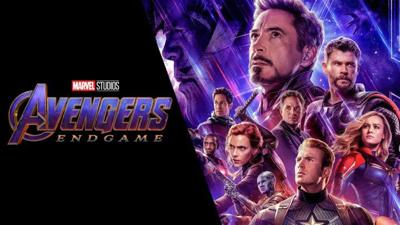 Fans speculate on 'Avengers: End Game'