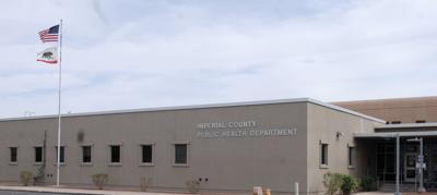 Recent metrics put county's orange status in jeopardy