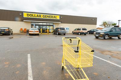 Local stores change hours of operations due to COVID-19