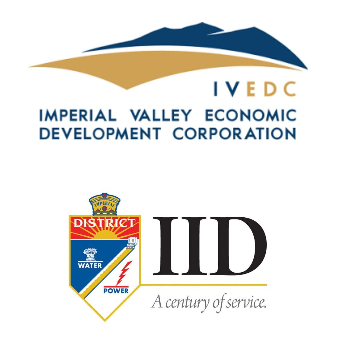 IVEDC in IID's doghouse over fake letter