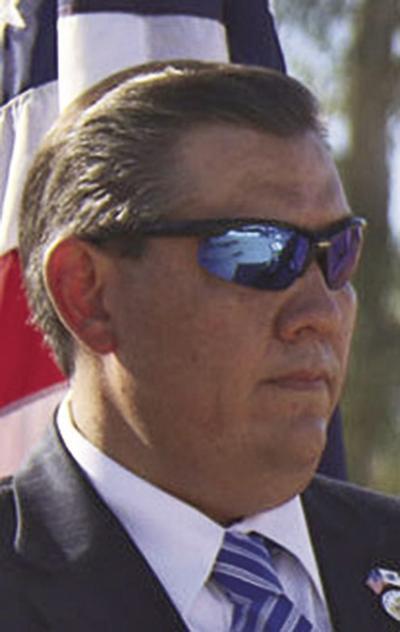 EC Councilman Jackson loses appeal
