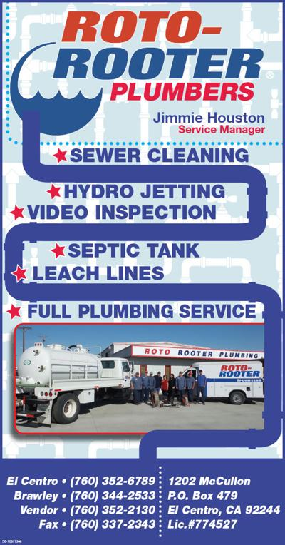 How to Choose a Plumber | Home | ivpressonline com