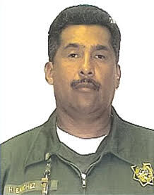 Valley Briefs: Correctional officer dies of COVID-19