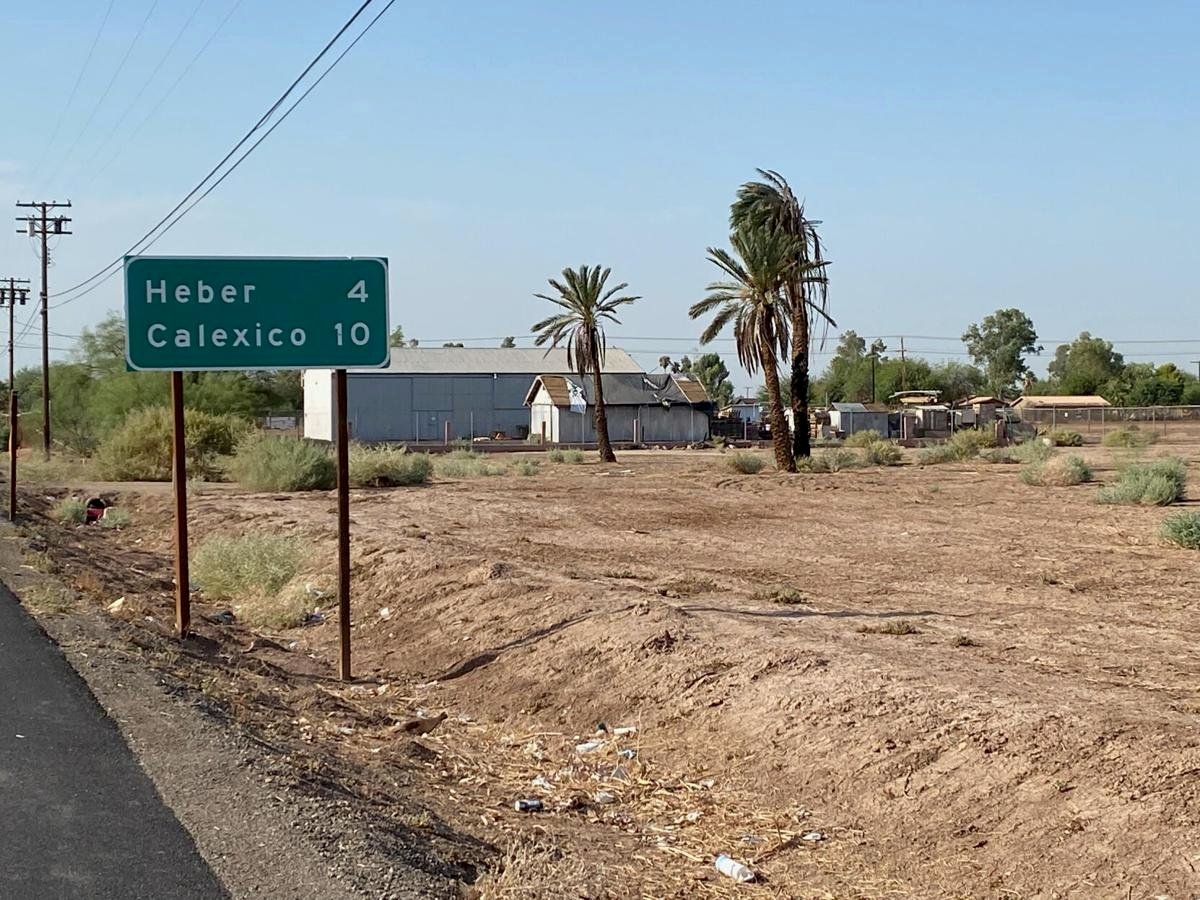 After delays, ground could be broken soon on new CHP office
