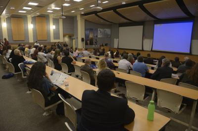 Imperial Valley Environmental Heath Leadership Summit