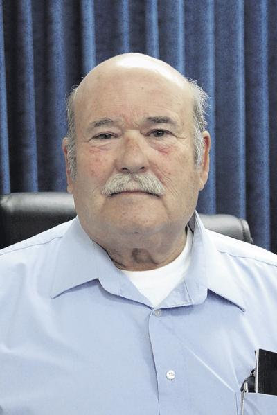 Kuhn passes on IID re-election bid