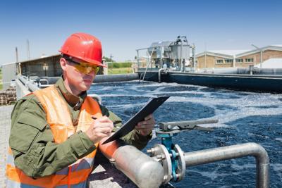 FARM - Water Quality: A Primer, Part 1