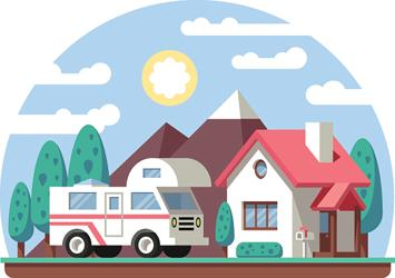 How to Choose an RV