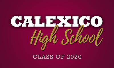 Calexico High School