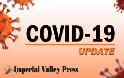 Three more COVID-19 cases confirmed
