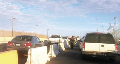 County to push to have border hours extended