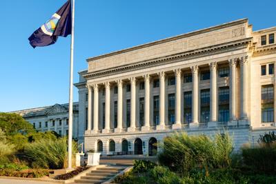 USDA announces $330 million available through recovery programs