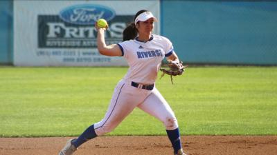 Brawley native nominated for NCAA Woman of the Year award